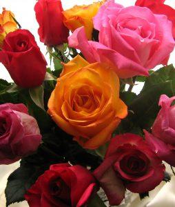 kwiaty-dla-chorego